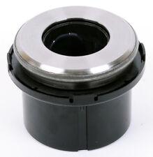 Release Bearing Assy N4061 SKF