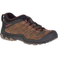 Merrell Men's Chameleon 7 Limit Stretch Hiking Boot Shoe Stone 10 Medium US