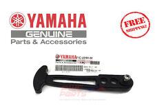 YAMAHA OEM Sport Jet Boat Boarding Swim Ladder Band Latch Strap F1C-U5191-00-00
