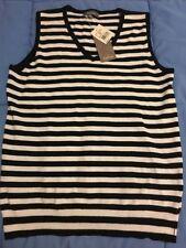 Katies Striped Regular Tops & Blouses for Women