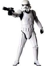 STAR WARS Supreme Edition STORMTROOPER costume SIZE STANDARD (with defect)