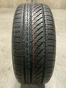 1 New 235 45 18 Bridgestone Turanza Serenity Plus Tire