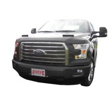 LeBra Front End Cover for 2015-2017 Ford F-150 Car Mask Bra 551507-01