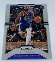 2019-2020 Chronicles Prizm Update Ky Bowman Rookie Card #507 RC
