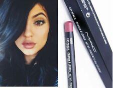 Huge artist buyout Mac Cosmetics Lip Pencil liner Soar - 0.05 oz New In Box