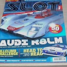 Every Two Month Classics Magazines in English