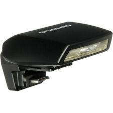 Olympus FL-LM2 flash para E-M5 / E-M1