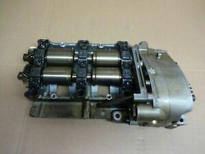 Ölpumpe Ausgleichswellenmodul BMW N43B20A Originalteil wie neu E91 E92 E93 2,0