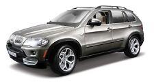 BMW Diecast Car