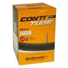 """Geax MTB Ultralite Inner Tube 26 x 1.1-1.5/"""" 25mm  Presta Valve"""