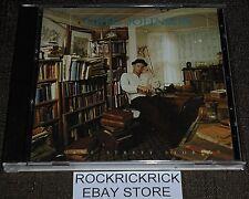 GREG JOHNSON - VINE STREET STORIES -13 TRACK CD-