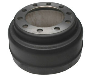 Brake Drum-R-Line Front Raybestos 9592R fits 93-95 Ford F800