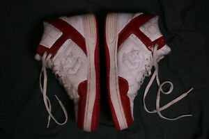 Converse Weapon mens size 10 trainers