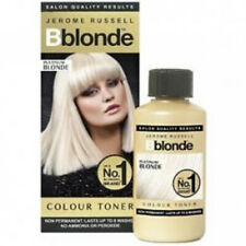 Jerome Russell Bblonde Toner
