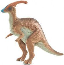 Mojo 387229A Parasaurolophus 17 cm Prähistorische World Alte Ausführung