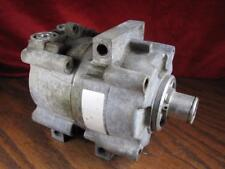 Ford A/C Compressor OEM from 99 Expedition