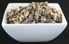 Dried Herbs: COMFREY ROOT  Symphytum officinalis 250g.