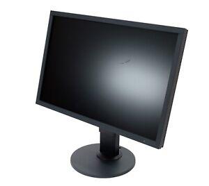 "Eizo CS2420 24"" - IPS LED - 1920×1200 - AdobeRGB - 285cd/m2 - 870:1 - RAYÉ"