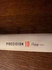 Ritual Precision Indoor field hockey stick 37.5