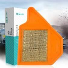 Engine Air Filter for Dodge Grand Caravan 11-19 , For Volkswagen Routan V6 3.6L