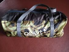 Gelert Other Camping Tents & Canopies for sale | eBay