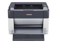 Kyocera 1102m23nlv Fs-1041 Drucker Monochrom D