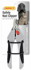 Pets Nail Clipper Dog Claw Care Supplies