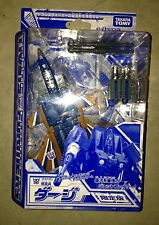 Transformers Henkei Classics DIRGE G1 New Misb Japan Takara Tomy Authentic