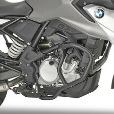 Crash bar GIVI TN5126 Bmw G310Gs