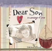 (Good)-Dear Son (Marianne Richmond) (Hardcover)-Marianne Richmond-0977000079
