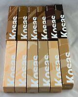 Kosas REVEALER Super Creamy + Brightening Concealer 6 mL .20 Fl Oz PICK A SHADE