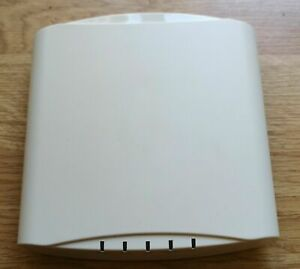 Ruckus ZoneFlex R510 Unleashed Access Point or Zone Director