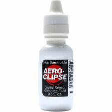 Photographic Solutions Aeroclipse Sensor Cleaning Fluid Non-Flammable & TSA Safe