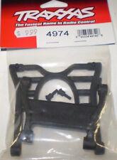 Traxxas 4974 Wheelie Bar Arm Connector New    NIP