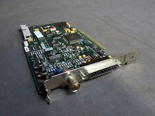 * National Instruments Pci-Imaq-1408 Ni Frame Capture Board