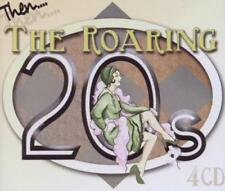 The Roaring 20s - Various Artists (NEW CD)
