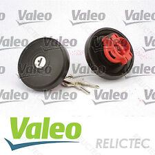 Fuel Tank Cap for Peugeot Mitsubishi Smart Citroen:407,SW,OUTLANDER II 2