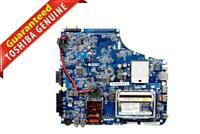 Toshiba Satellite A215 AMD M690V chipset DDR2 SDRAM Motherboard K000053710