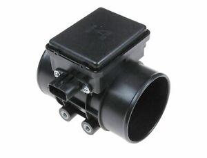 Luftmassenmesser für Mazda 626 + MX-6 / Ford Probe II 2,0