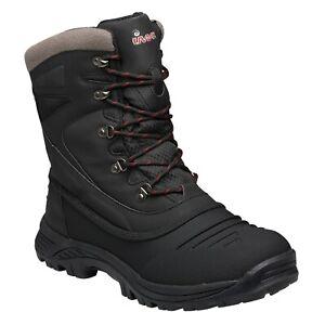 New 2021 Imax Expert fishing boots