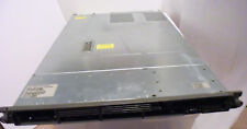 HP Proliant DL360 G5 HSTNS-2115 Rack Server