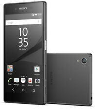 5.2'' Sony XPERIA Z5 E6653 4G 32GB 23MP Quad-core (GSM AT&TUnlocked ) Smartphone