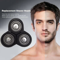 us RQ12 Replacement Shaver Head Shaver Cutter Alternate Blade Head for Philips