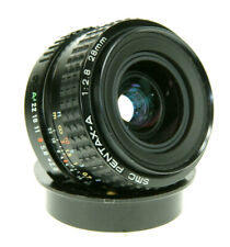 Pentax A SMC 2,8/28mm   #5379304