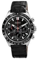 Dugena Armband- und Taschenuhren