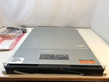 Riverbed Steelhead Server SHA-01050-L Model 1UABA