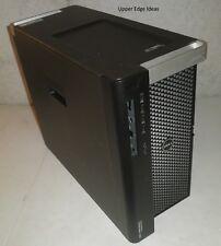 Precision T7910 PC Tower Case Empty Chasis Grade C