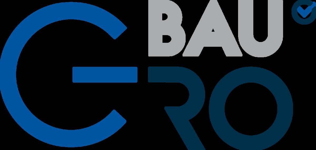 BauGro GmbH