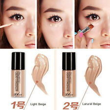 1pc Natural Liquid Concealer Stick Cover Hide Blemish Dark Eye Circle Face Cream