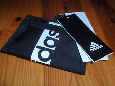 *NEW* adidas Training Lin Per Wallet
